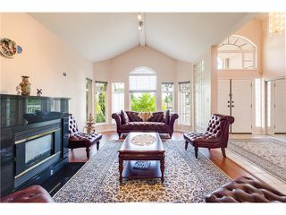 Photo 4: 252 W 26th St in North Vancouver: Upper Lonsdale House for sale : MLS®# V1079772