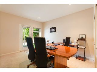 Photo 10: 252 W 26th St in North Vancouver: Upper Lonsdale House for sale : MLS®# V1079772