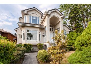Photo 1: 252 W 26th St in North Vancouver: Upper Lonsdale House for sale : MLS®# V1079772