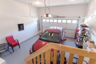 Photo 29: 11 Aspen Villa Drive in Oakbank: Single Family Detached for sale (RM Springfield)  : MLS®# 1506806