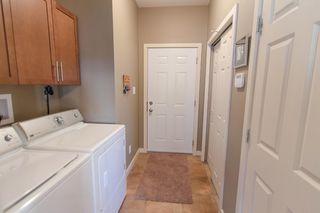 Photo 21: 11 Aspen Villa Drive in Oakbank: Single Family Detached for sale (RM Springfield)  : MLS®# 1506806