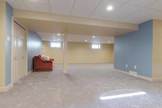 Photo 25: 11 Aspen Villa Drive in Oakbank: Single Family Detached for sale (RM Springfield)  : MLS®# 1506806