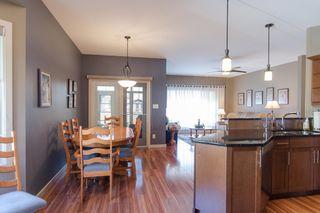 Photo 9: 11 Aspen Villa Drive in Oakbank: Single Family Detached for sale (RM Springfield)  : MLS®# 1506806