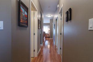 Photo 3: 11 Aspen Villa Drive in Oakbank: Single Family Detached for sale (RM Springfield)  : MLS®# 1506806