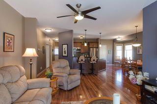 Photo 6: 11 Aspen Villa Drive in Oakbank: Single Family Detached for sale (RM Springfield)  : MLS®# 1506806