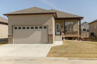 Photo 2: 11 Aspen Villa Drive in Oakbank: Single Family Detached for sale (RM Springfield)  : MLS®# 1506806
