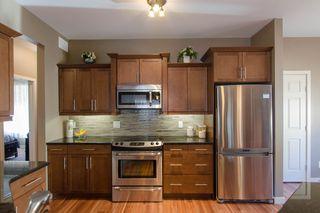 Photo 11: 11 Aspen Villa Drive in Oakbank: Single Family Detached for sale (RM Springfield)  : MLS®# 1506806