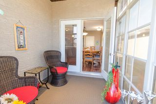 Photo 20: 11 Aspen Villa Drive in Oakbank: Single Family Detached for sale (RM Springfield)  : MLS®# 1506806