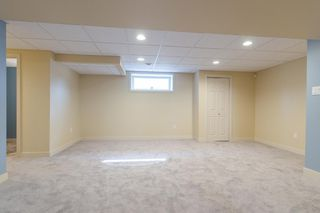 Photo 24: 11 Aspen Villa Drive in Oakbank: Single Family Detached for sale (RM Springfield)  : MLS®# 1506806