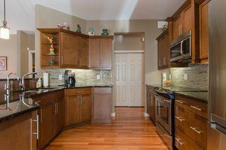 Photo 12: 11 Aspen Villa Drive in Oakbank: Single Family Detached for sale (RM Springfield)  : MLS®# 1506806