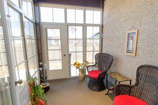 Photo 19: 11 Aspen Villa Drive in Oakbank: Single Family Detached for sale (RM Springfield)  : MLS®# 1506806