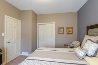 Photo 17: 11 Aspen Villa Drive in Oakbank: Single Family Detached for sale (RM Springfield)  : MLS®# 1506806
