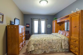 Photo 13: 11 Aspen Villa Drive in Oakbank: Single Family Detached for sale (RM Springfield)  : MLS®# 1506806