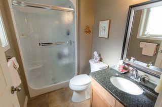 Photo 15: 11 Aspen Villa Drive in Oakbank: Single Family Detached for sale (RM Springfield)  : MLS®# 1506806