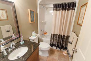 Photo 18: 11 Aspen Villa Drive in Oakbank: Single Family Detached for sale (RM Springfield)  : MLS®# 1506806