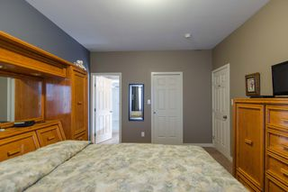 Photo 14: 11 Aspen Villa Drive in Oakbank: Single Family Detached for sale (RM Springfield)  : MLS®# 1506806
