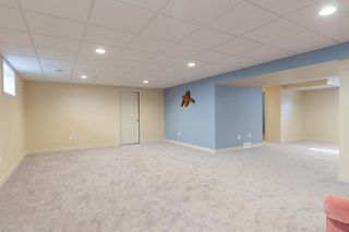 Photo 22: 11 Aspen Villa Drive in Oakbank: Single Family Detached for sale (RM Springfield)  : MLS®# 1506806