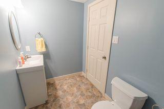 Photo 26: 11 Aspen Villa Drive in Oakbank: Single Family Detached for sale (RM Springfield)  : MLS®# 1506806