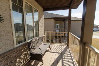 Photo 30: 11 Aspen Villa Drive in Oakbank: Single Family Detached for sale (RM Springfield)  : MLS®# 1506806