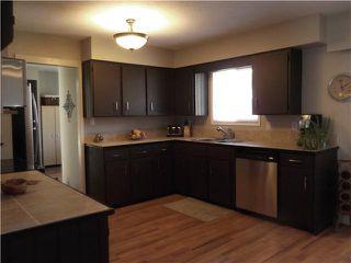Photo 6: 1210 PARKWOOD PL in Squamish: Brackendale House for sale : MLS®# V1117719