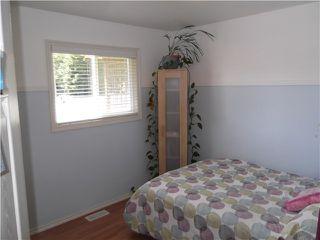 Photo 11: 1210 PARKWOOD PL in Squamish: Brackendale House for sale : MLS®# V1117719
