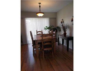 Photo 4: 1210 PARKWOOD PL in Squamish: Brackendale House for sale : MLS®# V1117719