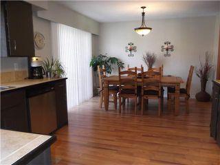 Photo 5: 1210 PARKWOOD PL in Squamish: Brackendale House for sale : MLS®# V1117719
