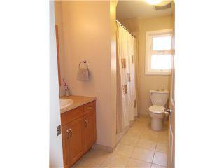 Photo 10: 1210 PARKWOOD PL in Squamish: Brackendale House for sale : MLS®# V1117719