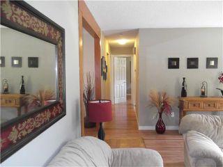 Photo 8: 1210 PARKWOOD PL in Squamish: Brackendale House for sale : MLS®# V1117719