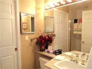 Photo 13: # 19 11950 LAITY ST in Maple Ridge: West Central Condo for sale : MLS®# V1115727