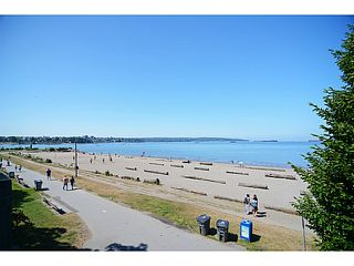 Photo 20: # 1603 1236 BIDWELL ST in Vancouver: West End VW Condo for sale (Vancouver West)  : MLS®# V1125989