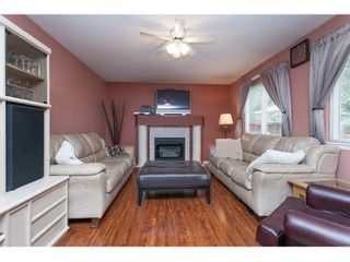 Photo 7: 11128 157 Street in Surrey: Fraser Heights House for sale