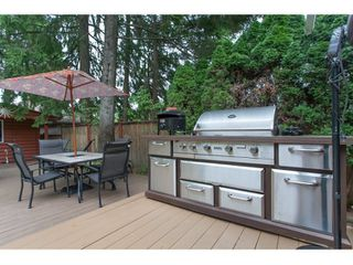 Photo 24: 11128 157 Street in Surrey: Fraser Heights House for sale