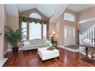 Photo 4: 11128 157 Street in Surrey: Fraser Heights House for sale