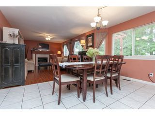 Photo 8: 11128 157 Street in Surrey: Fraser Heights House for sale
