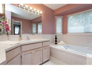 Photo 17: 11128 157 Street in Surrey: Fraser Heights House for sale