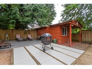 Photo 27: 11128 157 Street in Surrey: Fraser Heights House for sale