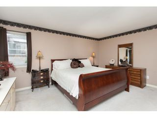 Photo 14: 11128 157 Street in Surrey: Fraser Heights House for sale
