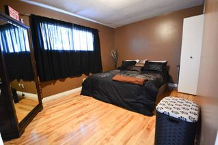 Photo 5: 8223 98 Avenue in Fort St. John: House for sale
