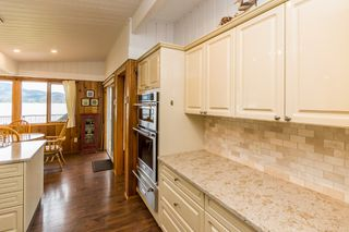 Photo 46: 685 Viel Road in Sorrento: Waverly Park House for sale : MLS®# 10114758