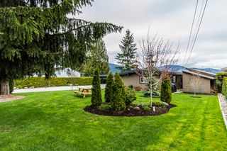 Photo 9: 685 Viel Road in Sorrento: Waverly Park House for sale : MLS®# 10114758