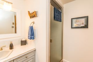 Photo 59: 685 Viel Road in Sorrento: Waverly Park House for sale : MLS®# 10114758