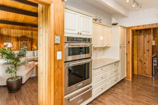 Photo 49: 685 Viel Road in Sorrento: Waverly Park House for sale : MLS®# 10114758