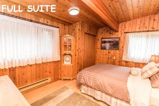 Photo 100: 685 Viel Road in Sorrento: Waverly Park House for sale : MLS®# 10114758