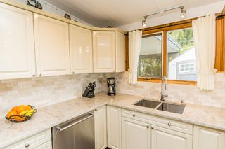 Photo 47: 685 Viel Road in Sorrento: Waverly Park House for sale : MLS®# 10114758