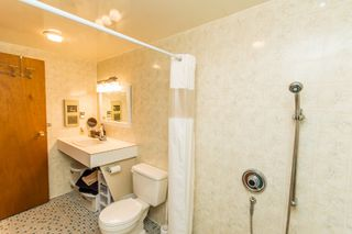 Photo 85: 685 Viel Road in Sorrento: Waverly Park House for sale : MLS®# 10114758