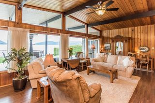 Photo 50: 685 Viel Road in Sorrento: Waverly Park House for sale : MLS®# 10114758