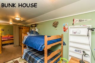 Photo 104: 685 Viel Road in Sorrento: Waverly Park House for sale : MLS®# 10114758