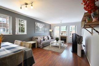 Photo 8: 202 3065 PRIMROSE LANE in Coquitlam: North Coquitlam Condo for sale : MLS®# R2072047