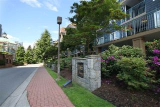 Photo 4: 202 3065 PRIMROSE LANE in Coquitlam: North Coquitlam Condo for sale : MLS®# R2072047